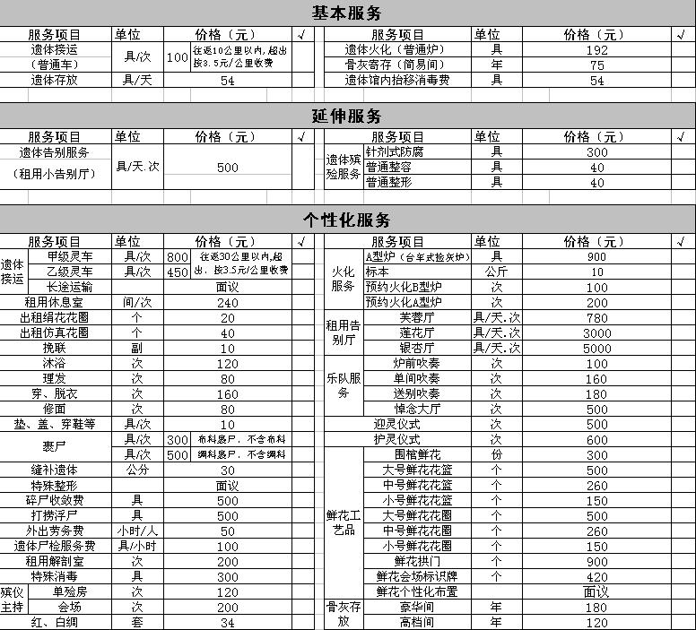 成都市惠民雷竞技官方网站政策